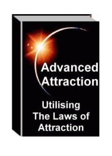 Advanced Attraction