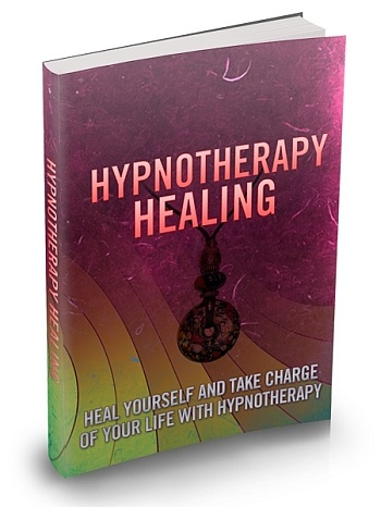Hypnotherapy Healing