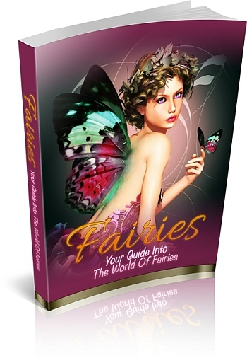 Fairies: Your Guide