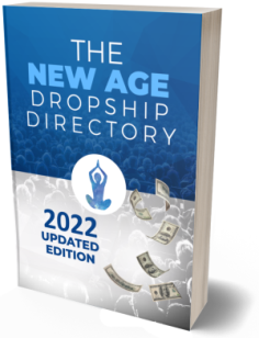 The New Age Dropship Directory